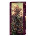 Cuy Games - 1000 PIEZAS - PHOSPHORUS TREE -