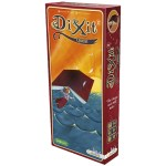 Cuy Games - DIXIT QUEST -