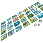 Cuy Games - SPECIFIC -