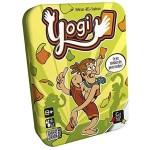 Cuy Games - YOGI -