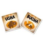 Cuy Games - UGHA BUGHA -
