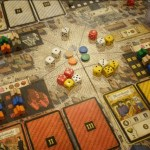 Cuy Games - TROYES -