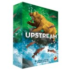 Cuy Games - UPSTREAM -