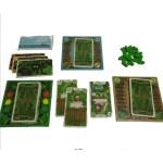 Cuy Games - VIERNES -