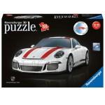 Cuy Games - 108 PIEZAS - PORSHE 911 R -