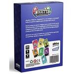Cuy Games - WIGETTA Y LAS GEMAS MAGICAS -