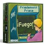 Cuy Games - ?FUEGO! -