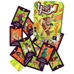 Cuy Games - YOGI GURU -