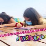 Cuy Games - PIENSA RAPIDO -