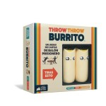 Cuy Games - THROW THROW BURRITO -