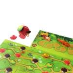 Cuy Games - ERIZOS A RODAR -