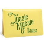 Cuy Games - TUSSIE MUSSIE -