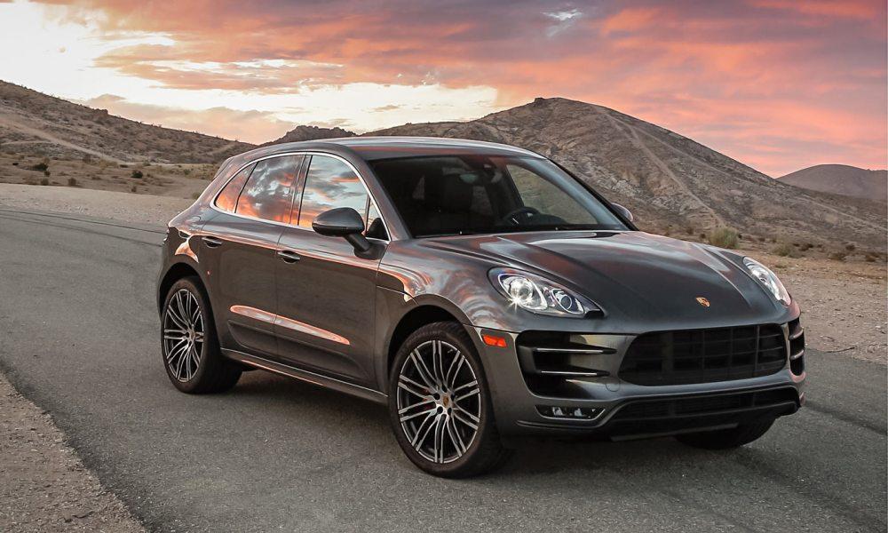 Porsche-Macan-2015.jpg-editada