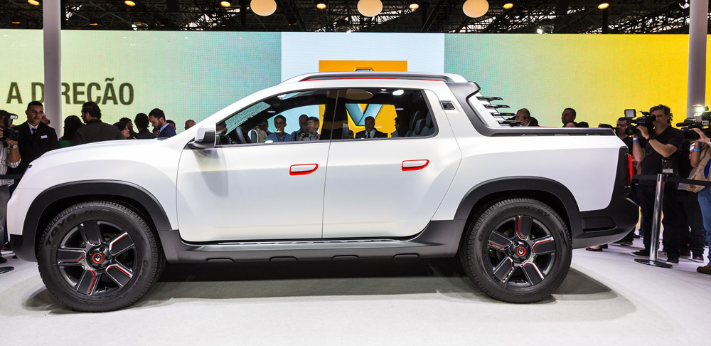 Renault-Oroch-portada