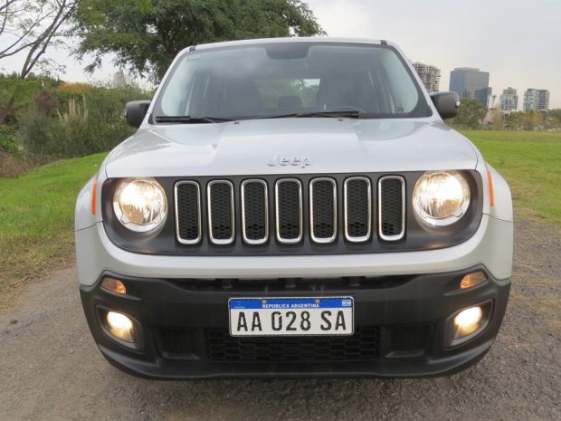 jeep-renegade12