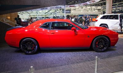 dodge-challenger-salon-2