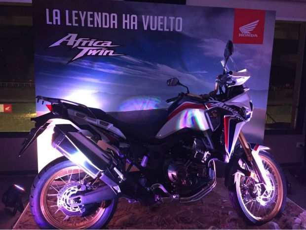 africa-twin-5