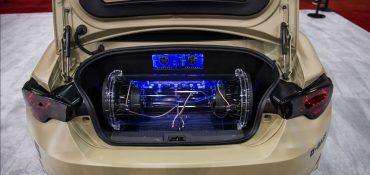 How To Choose The Best Car Amplifier for Speakers and