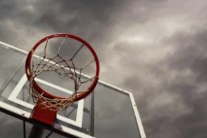 best portable basketball hoops