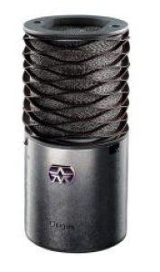 Aston Origin Best Budget Vocal Microphone