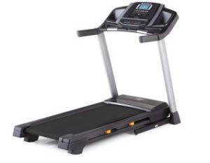 Nordic Track 6.5S Treadmill Under $1000
