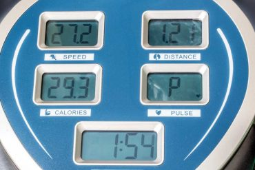Are Treadmills Counter Accurate