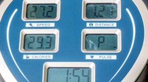 Are Treadmills Counter Accurate