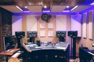 Best Studio Monitors under $200 and under $500