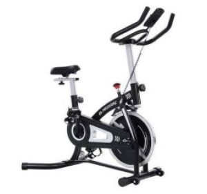 MaxKare Cycling Exercise Bike for Seniors