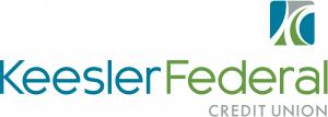 Keesler FCU Logo