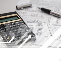 curs practic contabilitate
