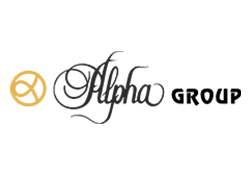 Alpha Group