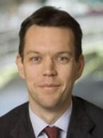 Dr Jon Gregory