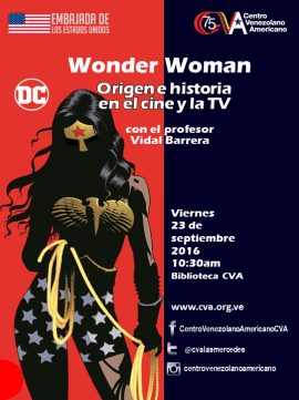 20160923_dccomics_wonderwoman
