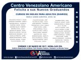 20170303-graduacion_5pm-5
