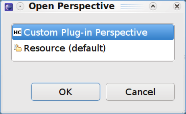open-perspective-custom-plug-in-icon