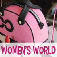 Women's-World