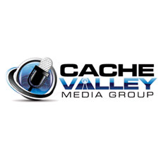 Cache-Valley-Media-Group