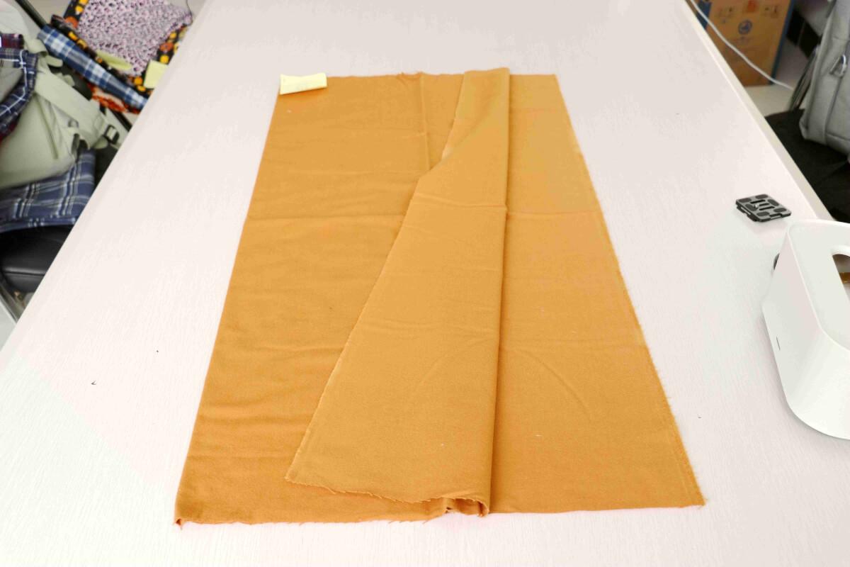 100%全棉绒布 圆网印花染色  绒布