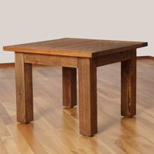 Beitragsbild-Ahlbeck-Tisch