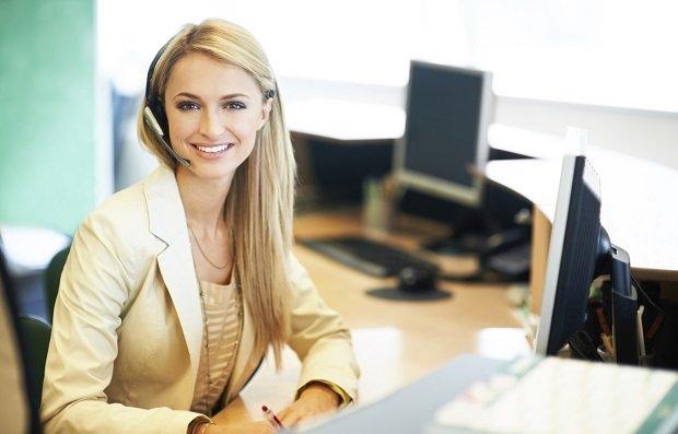 Personal Development Skills for Administration Staff