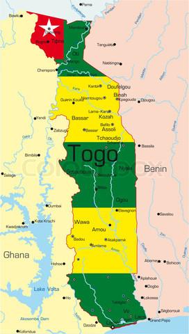 togo.map