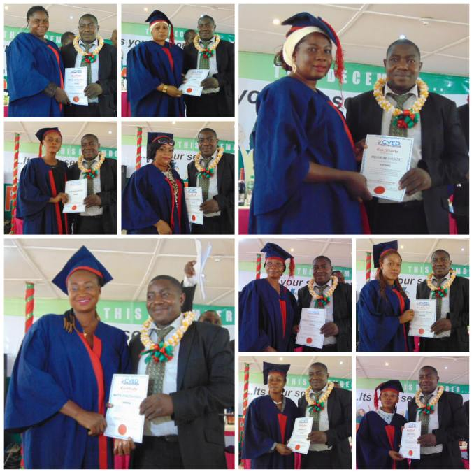 pjcertificate collage