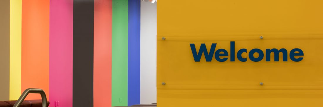 Welcome_Colors