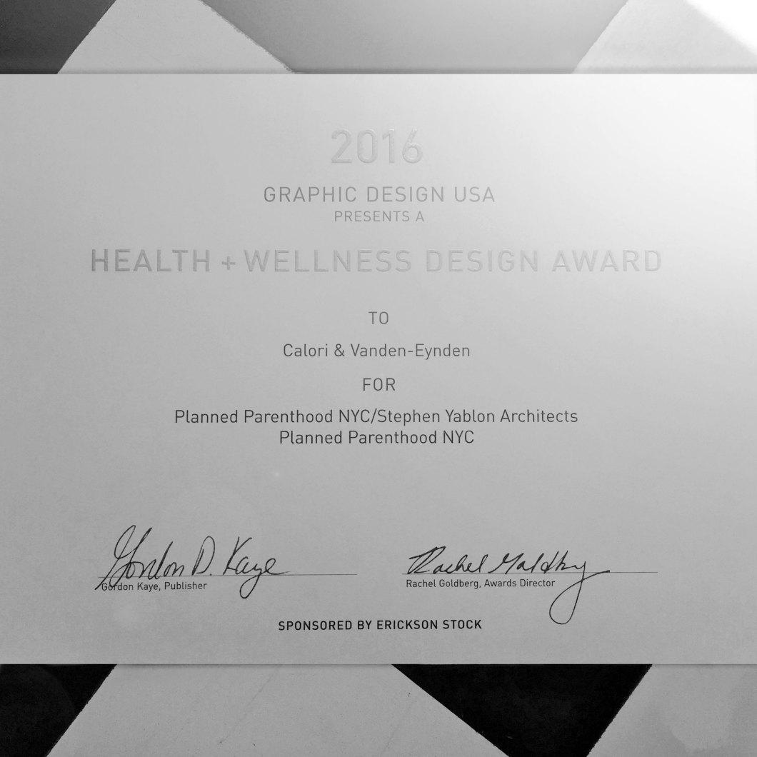 gdusa_healthwellness