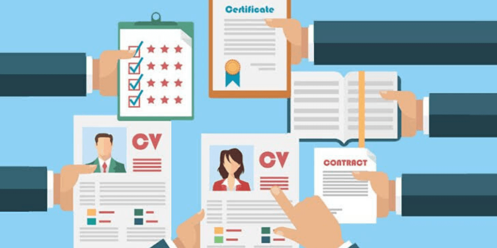 certifications to add to your resume