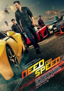 need_for_speed_ver3[1]
