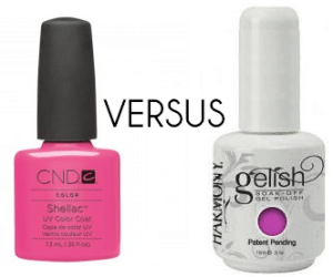 shellac-vs-gelish