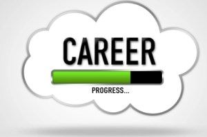 CV Career History