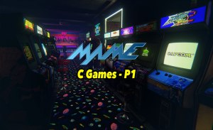 Mame-games-P5